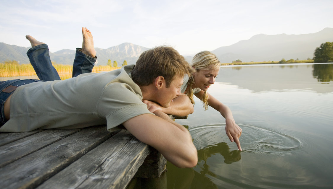 Five Powerful Precautions for Faithfulness in Marriage ...