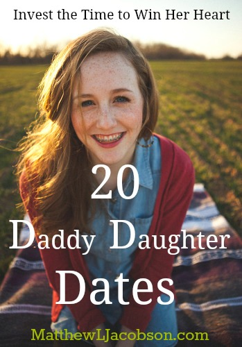 daughter dating her father Browse father and daughter love pictures, photos, images, gifs, and videos on photobucket.
