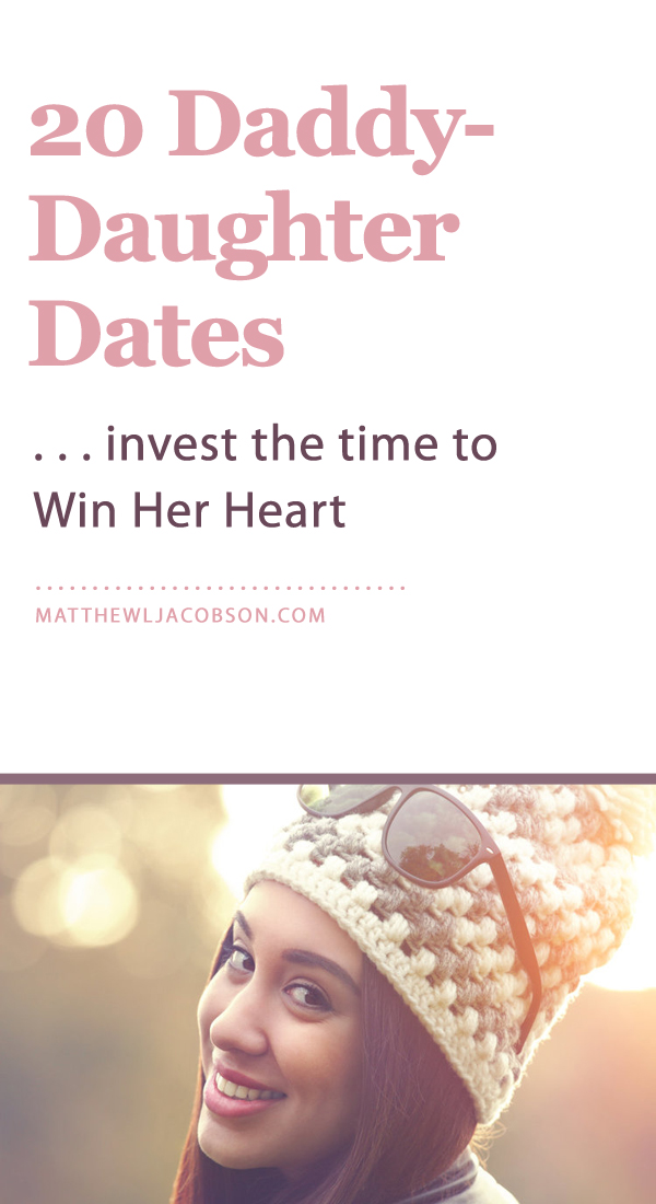 cute quotes to win her heart
