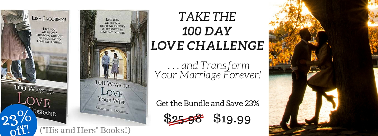 100 Ways Bundle