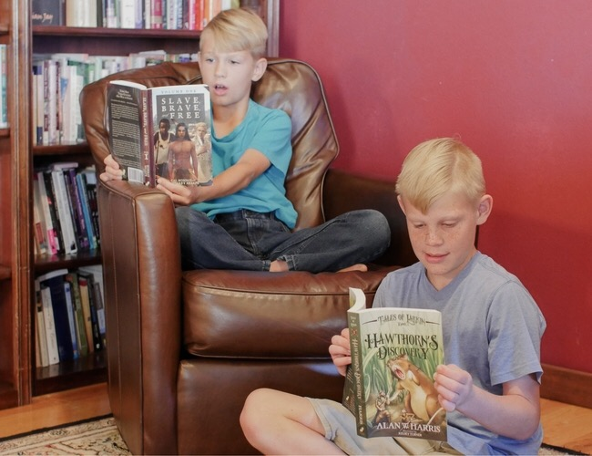 MatthewLJacobson.com_BoysReading2