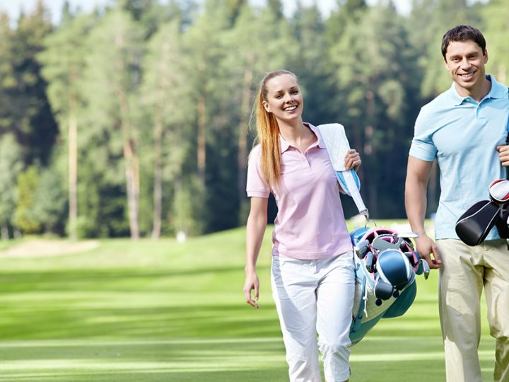 The Secret Elite Golfers Know That Will Greatly Improve Your Marriage