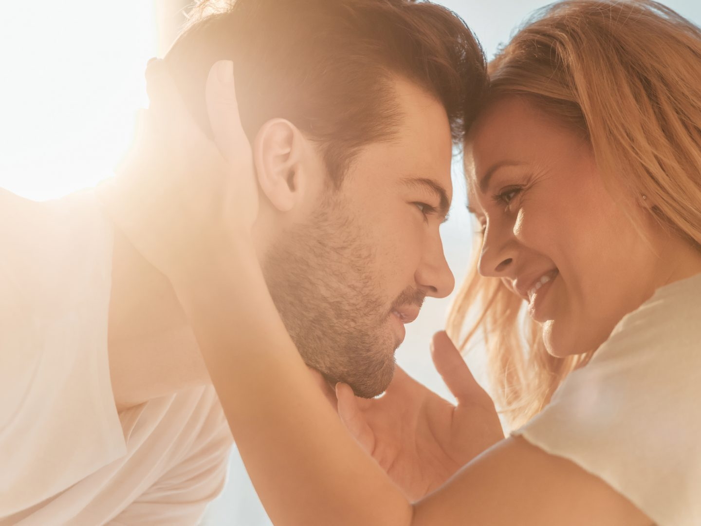 How To Win and Keep Your Husband's Trust
